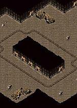 手机传奇攻略,你骗玩家在魔龙旧寨第三支