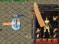 nba98战士如何修炼刺杀剑术